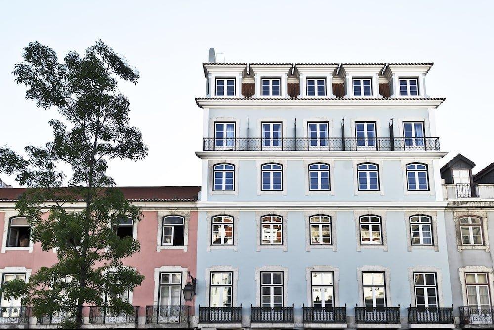 Esqina Cosmopolitan Lodge Image 5