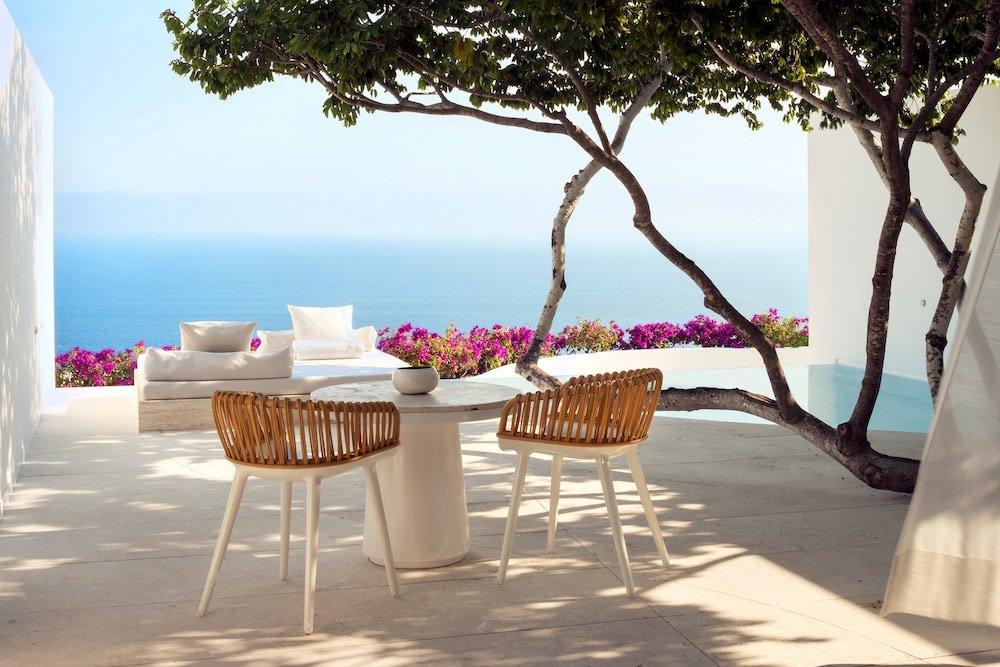 Encanto Acapulco Image 31