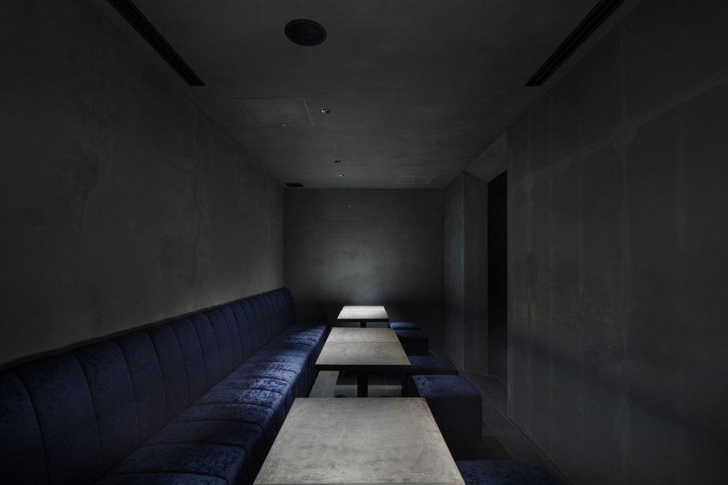 Hotel Koe Tokyo Image 18