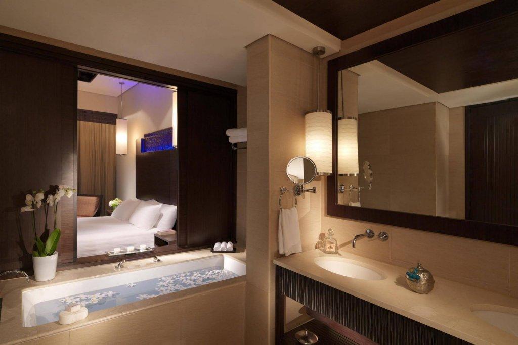 Anantara The Palm Dubai Resort Image 17