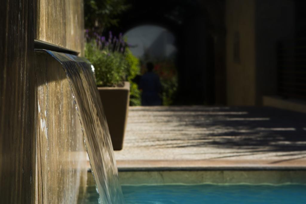 Casa No Name Small Luxury Hotel, San Miguel De Allende Image 20