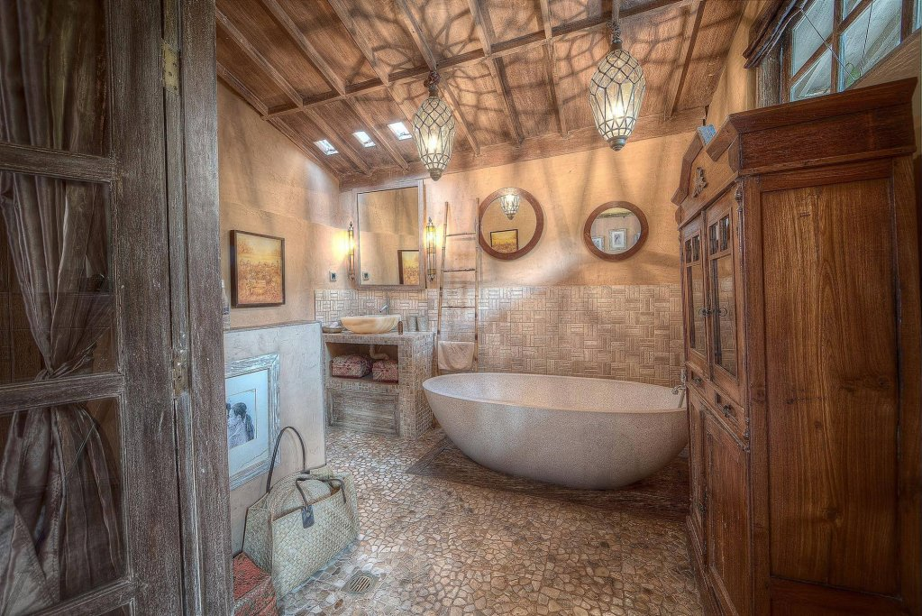 Balquisse Heritage Hotel Image 6