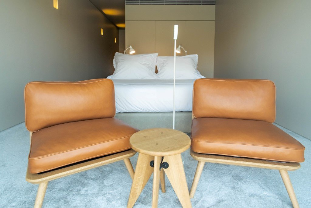 Douro41 Hotel & Spa Image 12