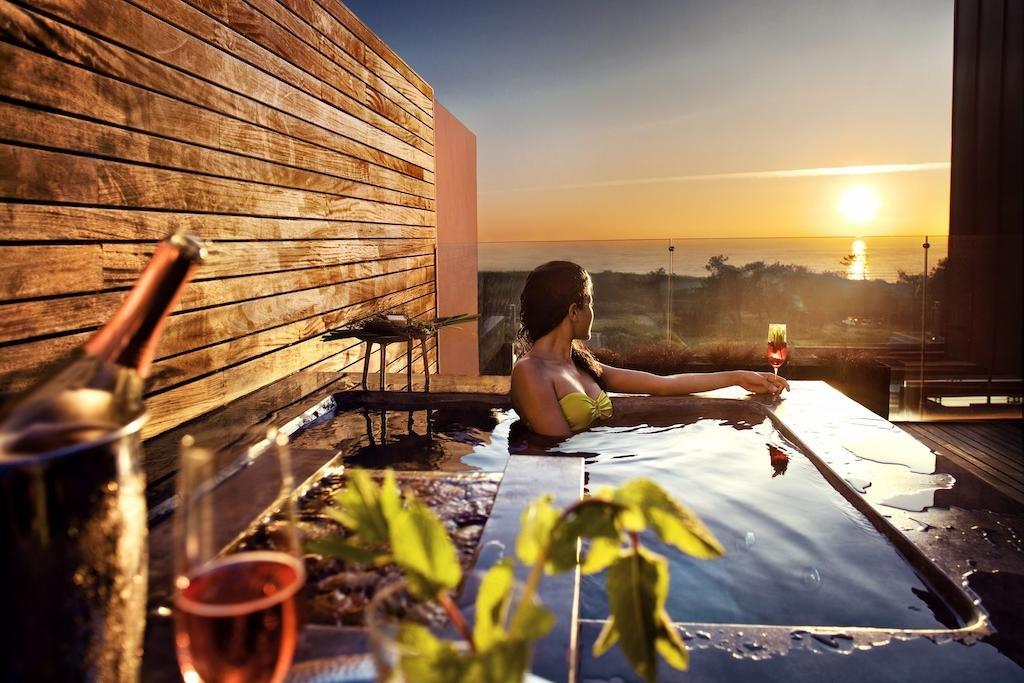 Areias Do Seixo Charm Hotel & Residences, Torres Vedras Image 3