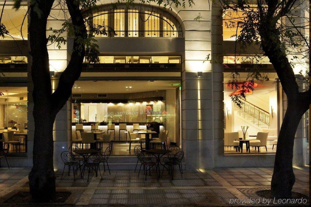 Excelsior Hotel Image 3