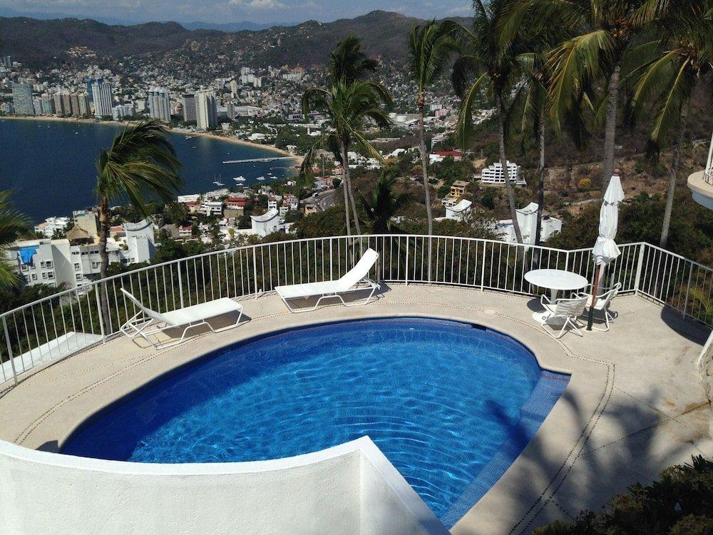 Las Brisas Acapulco Image 9