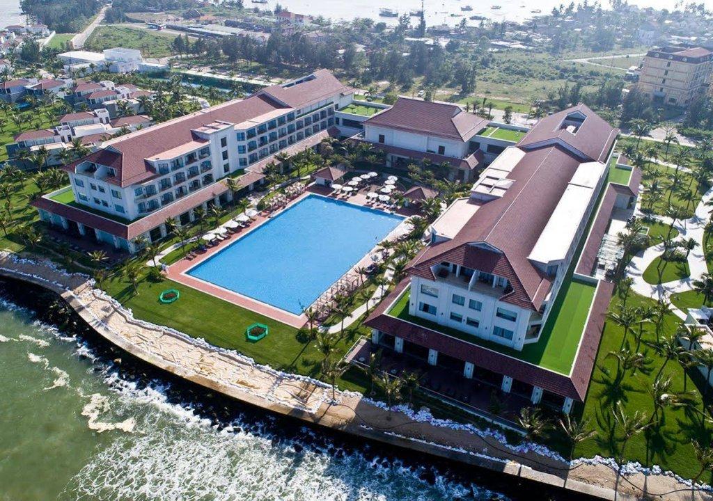 Vinpearl Resort & Spa Ha Long Image 28