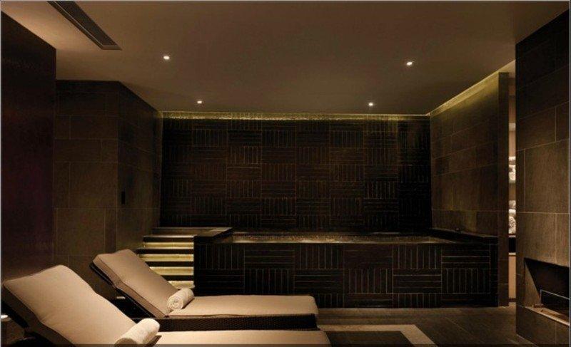 The Mira Hong Kong Hotel Image 21