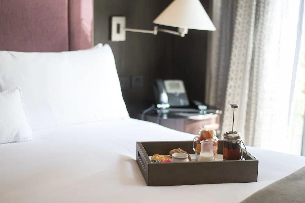 Hippodrome Hotel Condesa, Mexico City Image 46