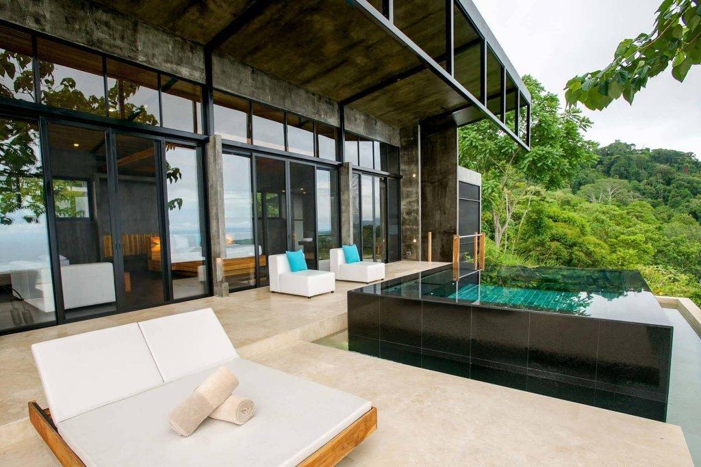Kura Design Villas Image 8