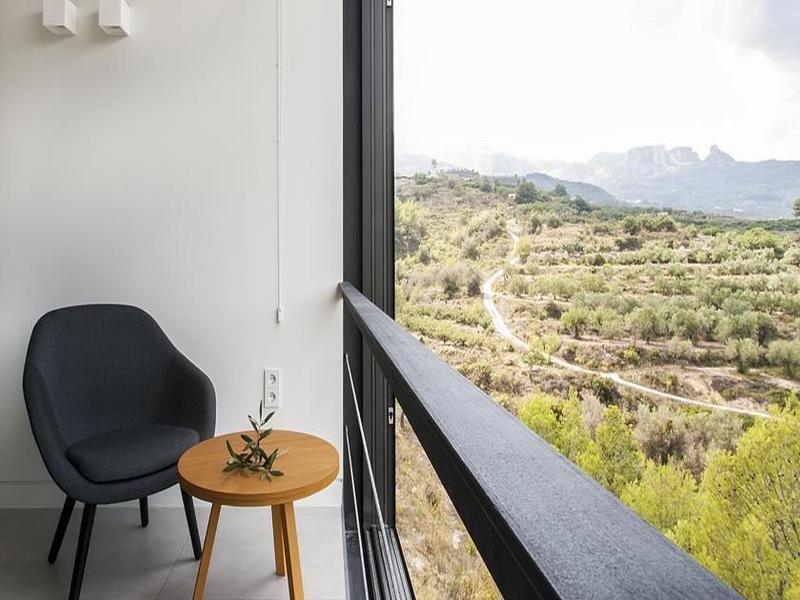 Vivood Landscape Hotel - Adults Only Image 10