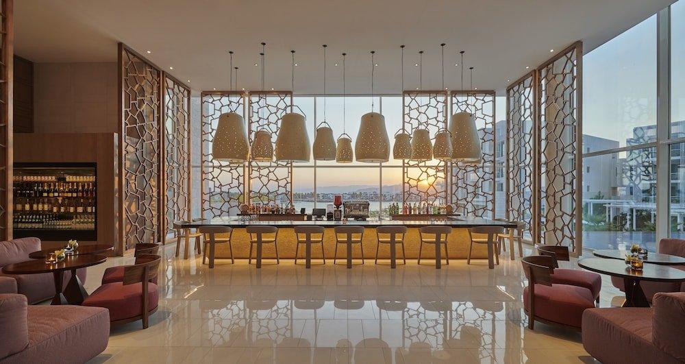 Hyatt Regency Aqaba Ayla Resort Image 11
