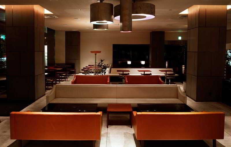 Hotel Claska Image 13