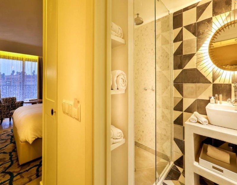 2ciels Boutique Hotel & Spa, Marrakesh Image 63