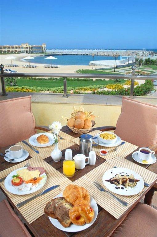 Sunrise Alex Avenue Hotel, Alexandria Image 15