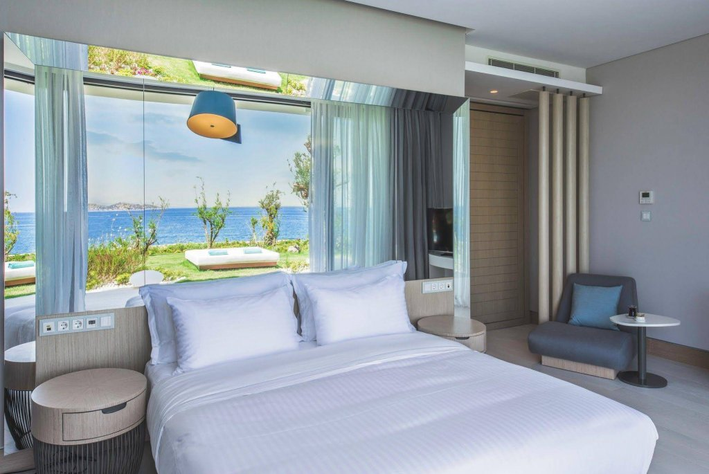 Susona Bodrum, Lxr Hotels & Resort Image 3
