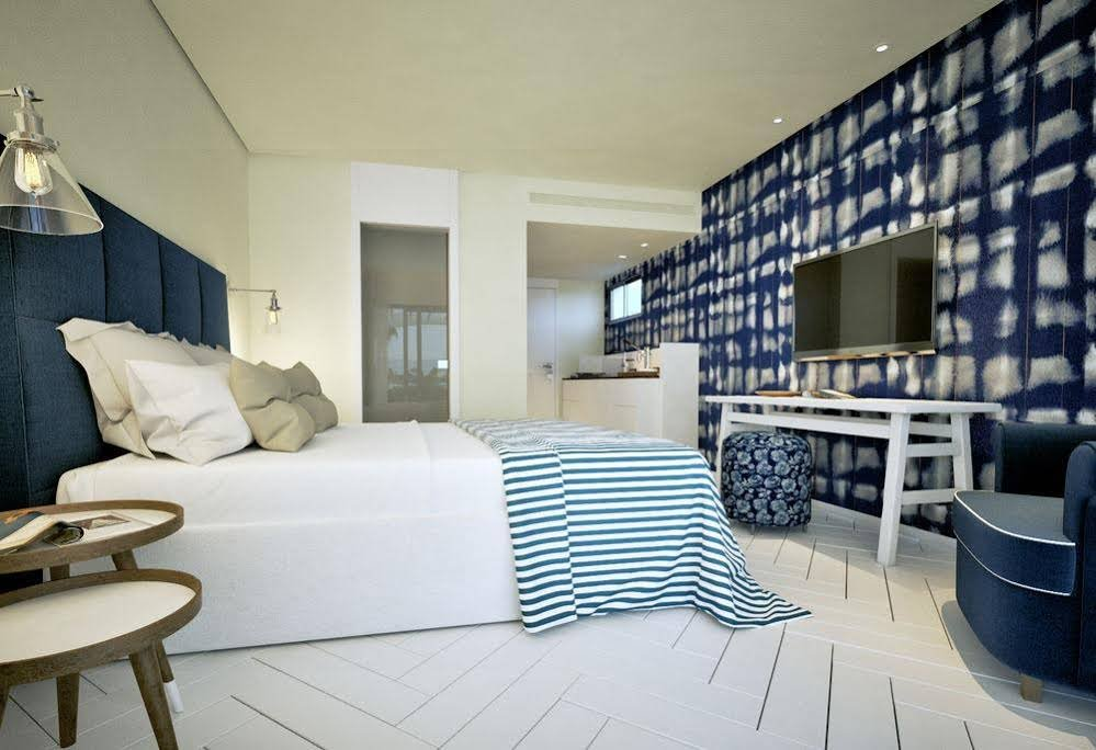 Ein Gev Holiday Resort, Tiberias Image 20