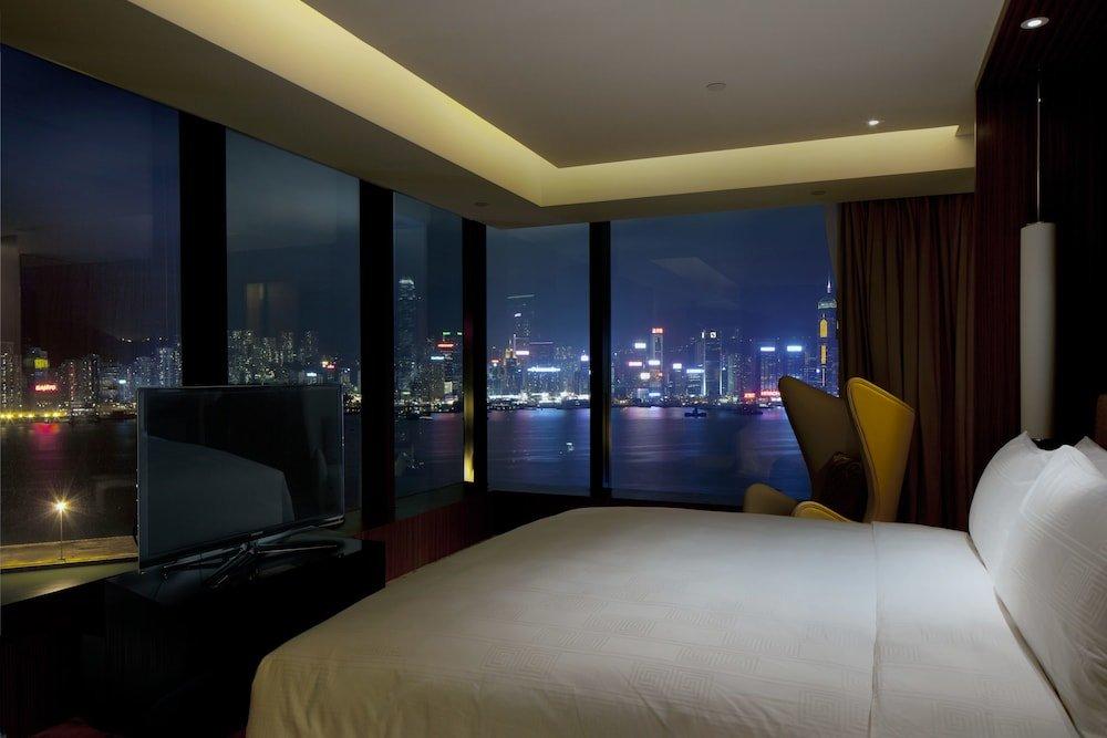 Hotel Icon Image 17