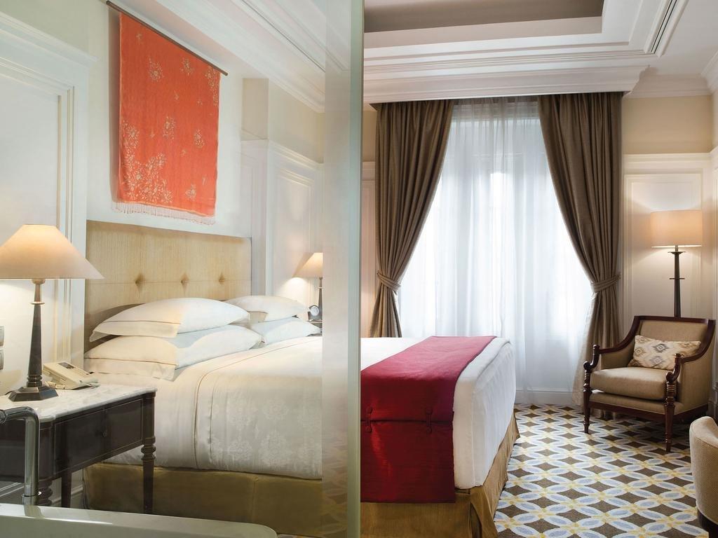 The Hermitage, A Tribute Portfolio Hotel, Jakarta Image 24
