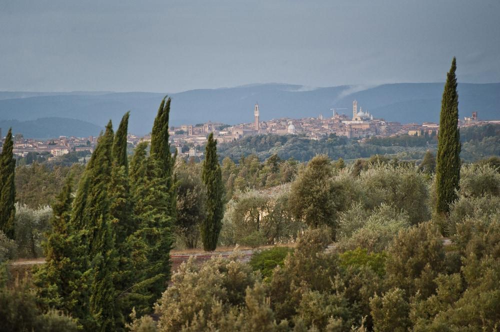 Borgo Scopeto Relais, Castelnuovo Berardenga Image 7
