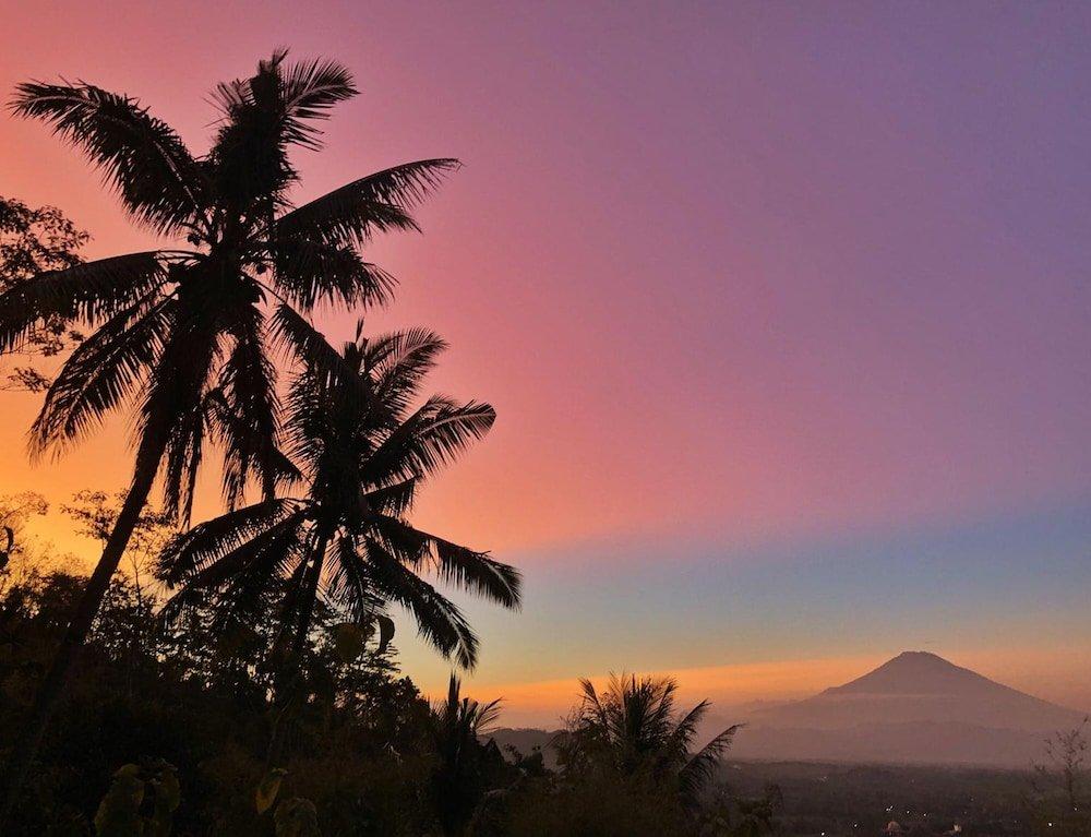 Villa Borobudur Resort Image 40