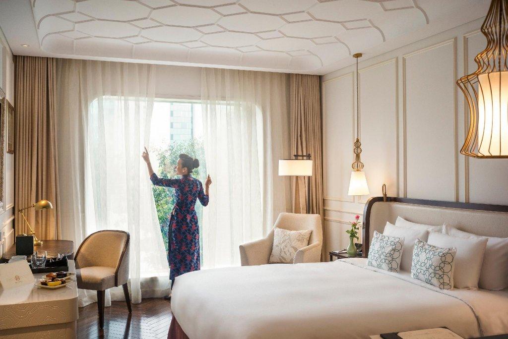 Hotel Des Arts Saigon - Mgallery Image 6