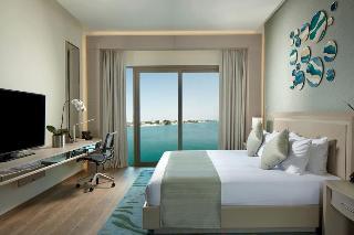 Royal M Hotel & Resort Abu Dhabi Image 2