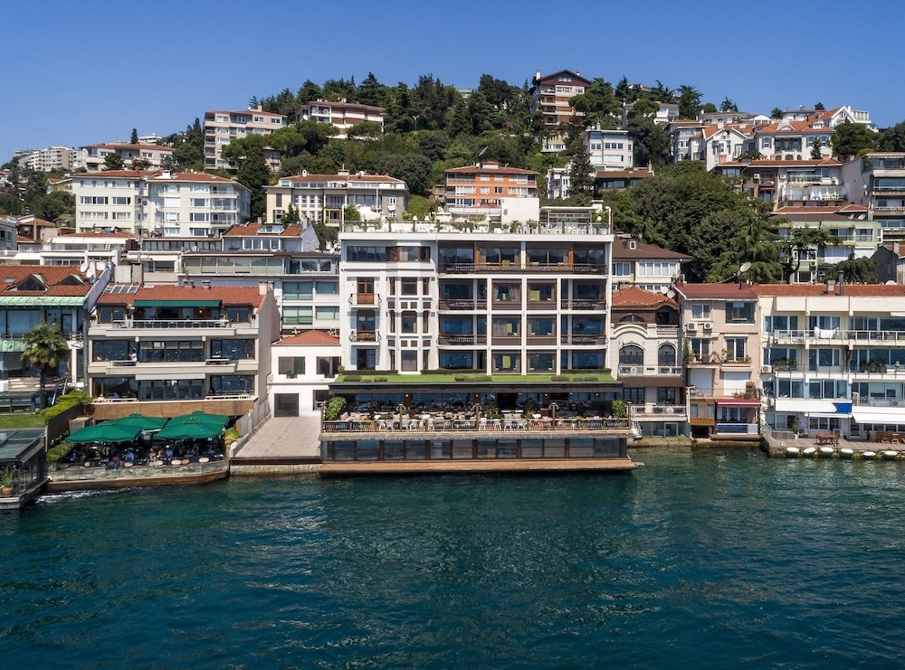 Bebek Hotel By The Stay Collection Adults Only Image 26
