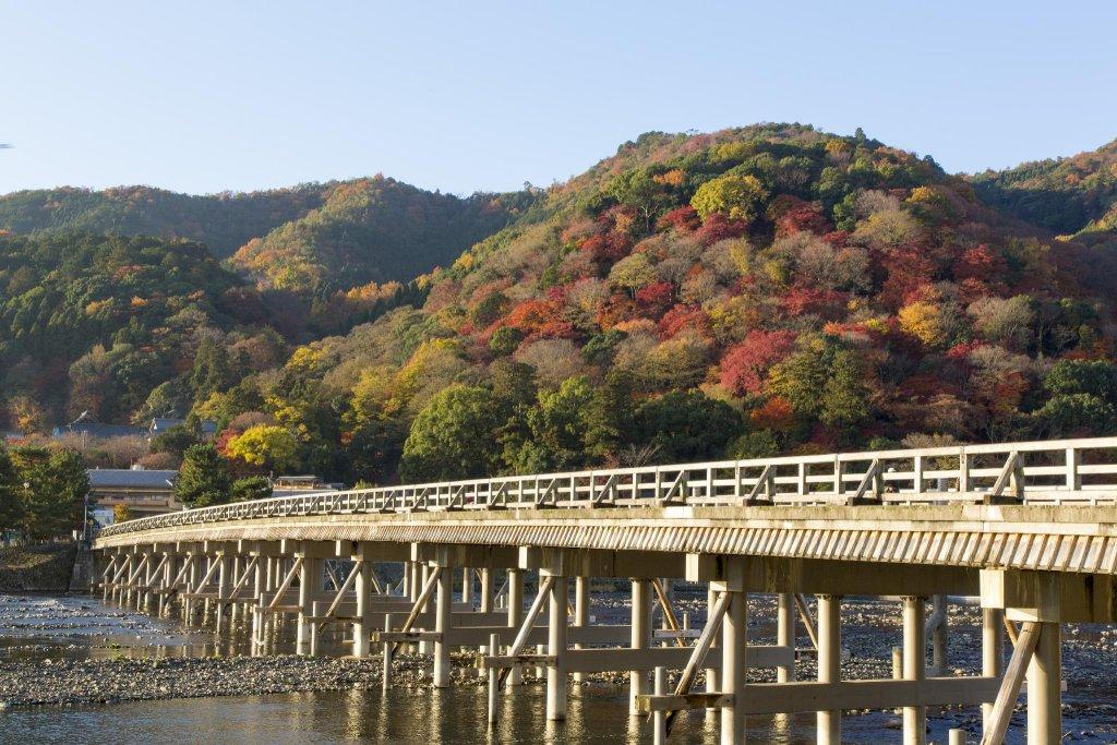 Hoshinoya Kyoto Image 4