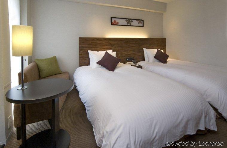 Miyako Hotel Hakata Image 38
