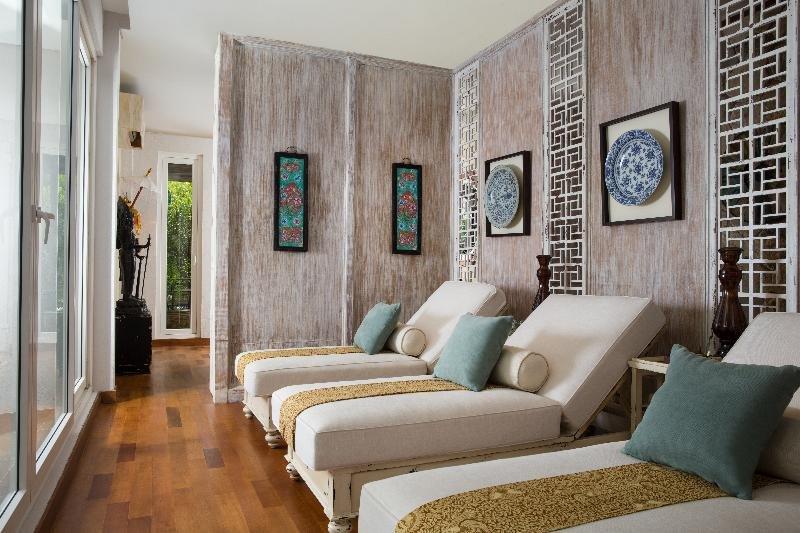 Plataran Menjangan Resort And Spa Image 39