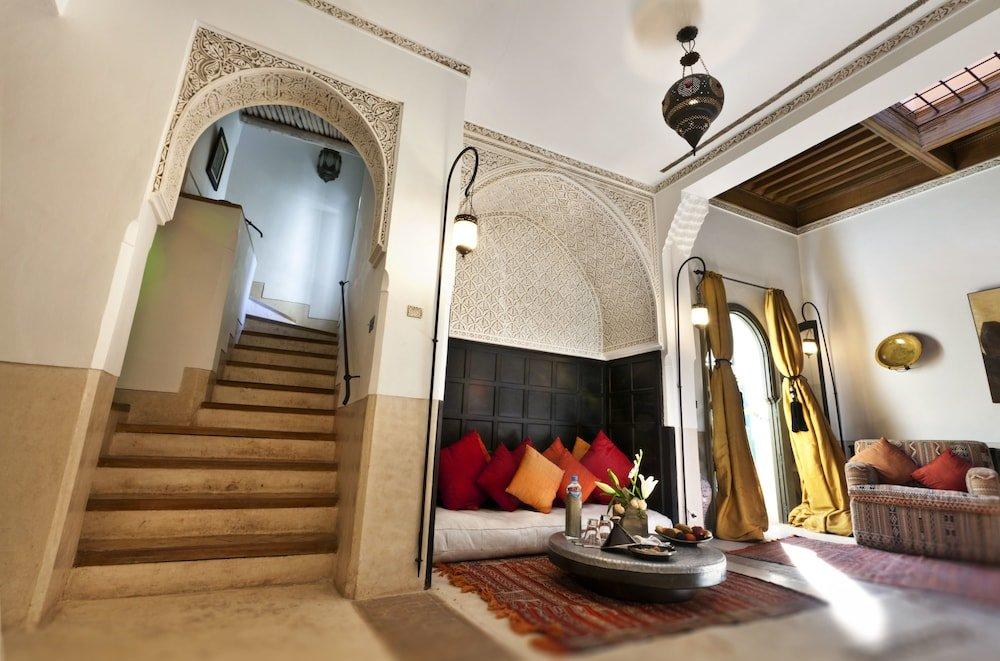 Le Farnatchi, Marrakech Image 3