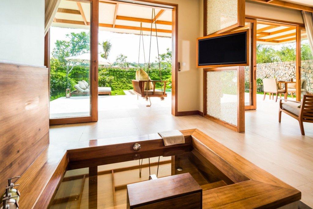 Fusion Resort Phu Quoc Image 23
