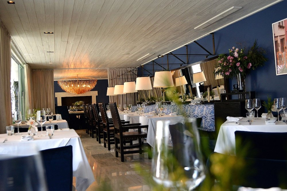 Hotel Matilda, San Miguel De Allende Image 23