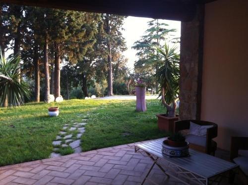 Relais Vedetta, Scarlino Image 9
