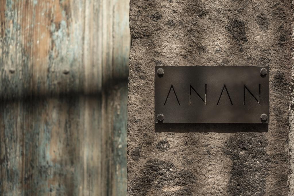 Casa No Name Small Luxury Hotel, San Miguel De Allende Image 25
