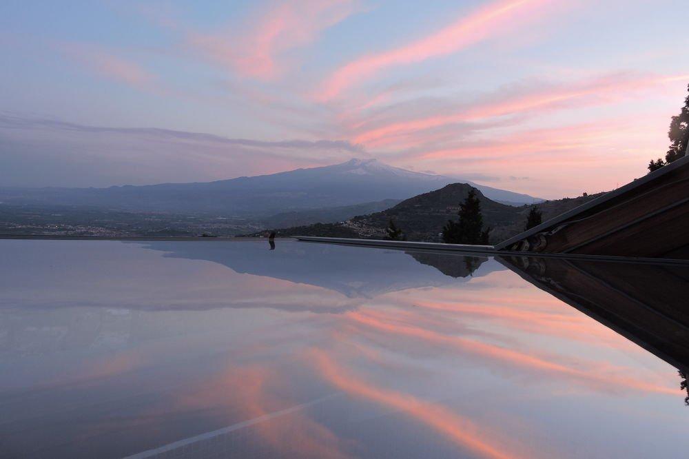 Hotel Villa Ducale, Taormina Image 36