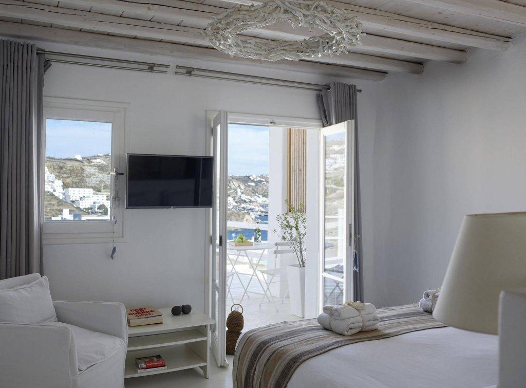Rocabella Mykonos Hotel Image 34