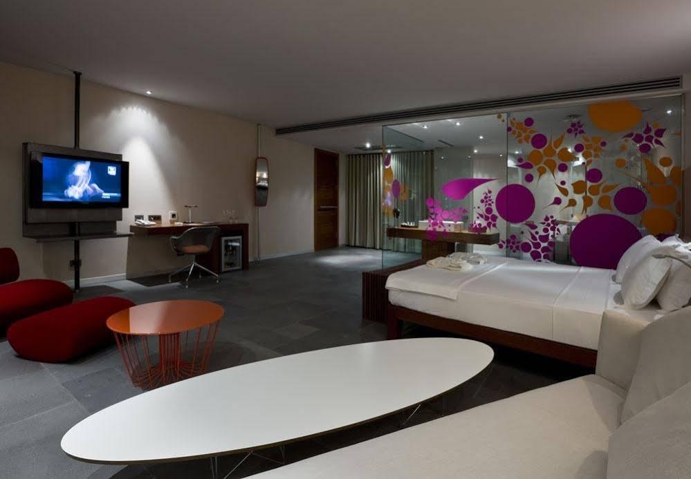 Kuum Hotel & Spa Image 19