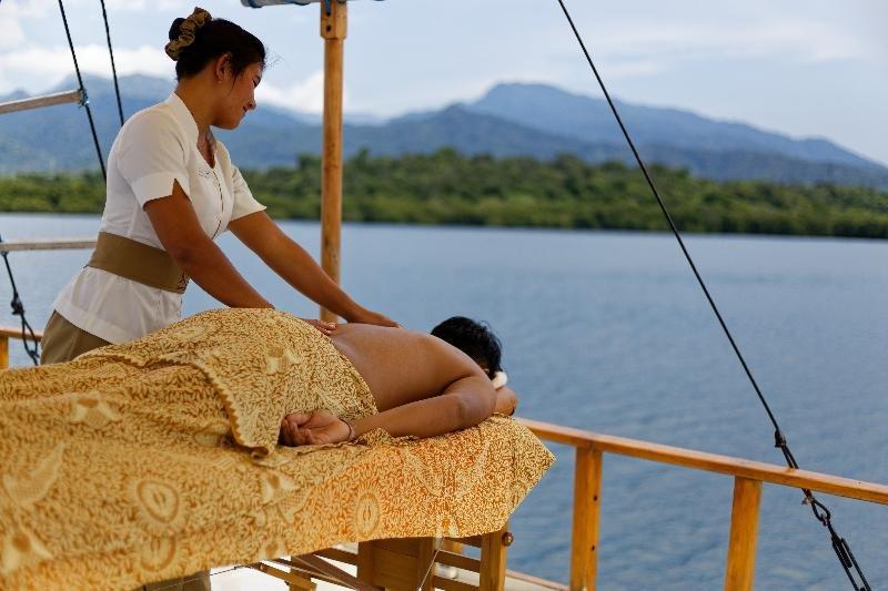 Plataran Menjangan Resort And Spa Image 41