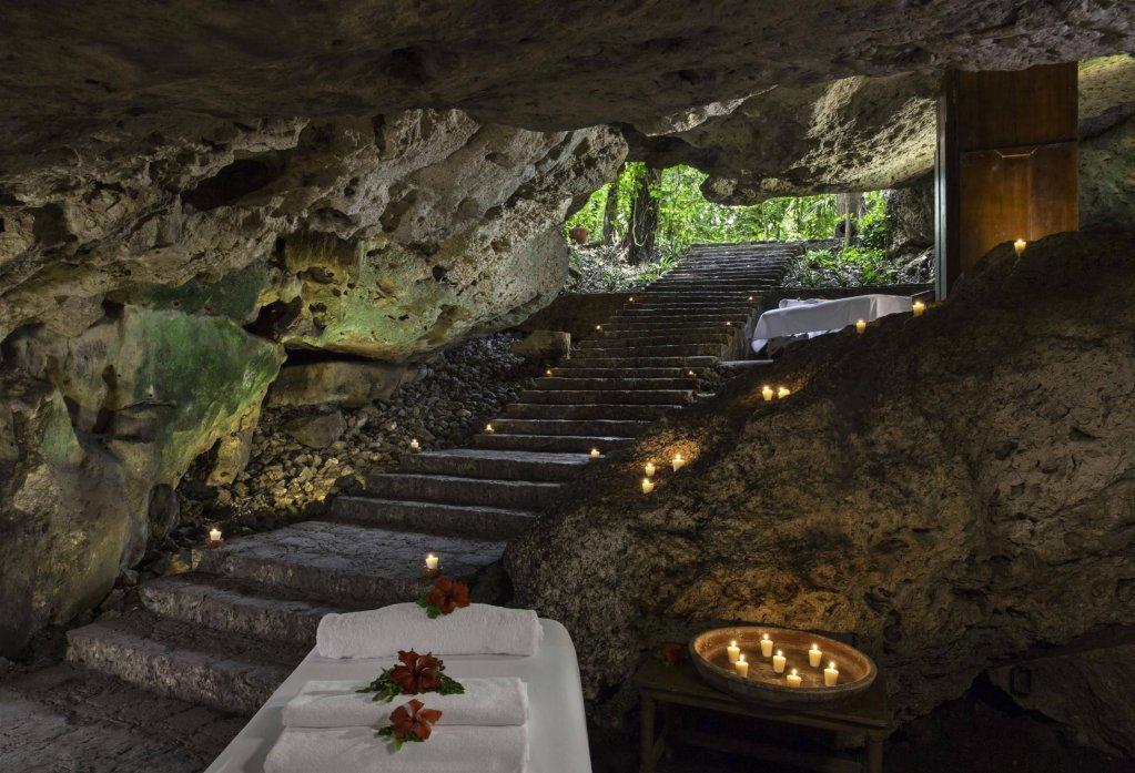 Hacienda Temozon A Luxury Collection Hotel, Merida Image 32