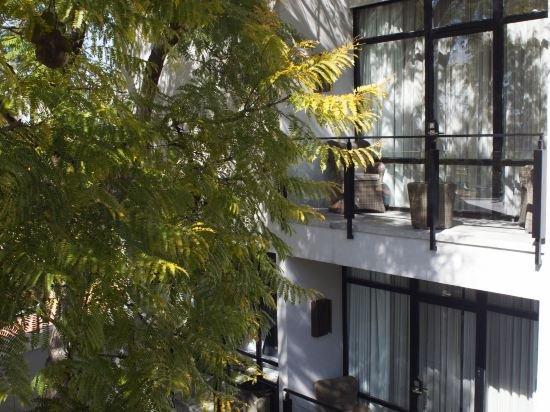 Hotel Matilda, San Miguel De Allende Image 47