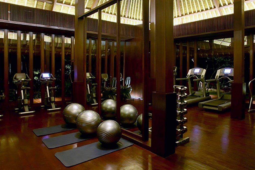 Bulgari Resort Bali Image 23