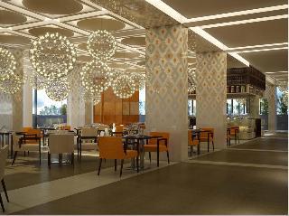 Royal M Hotel & Resort Abu Dhabi Image 3