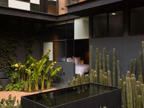 Ignacia Guest House Image 27