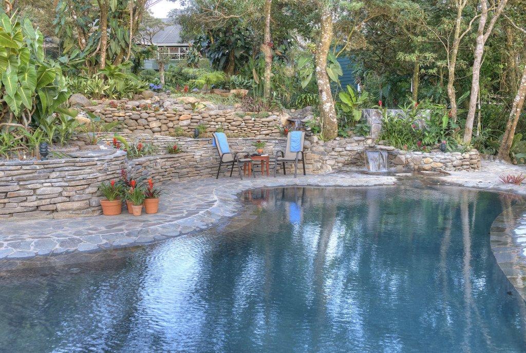 Monteverde Lodge & Gardens Image 21