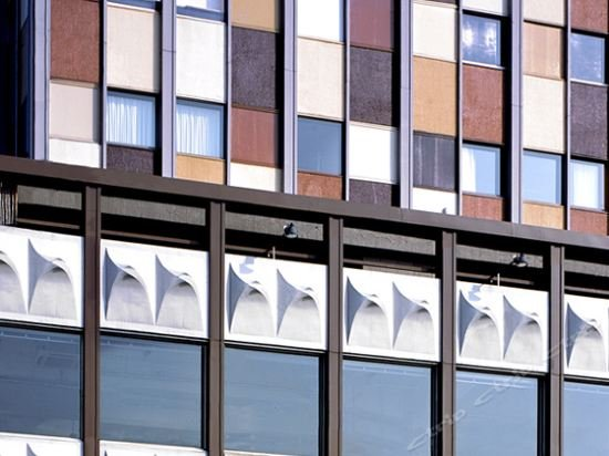 Hotel Claska Image 4