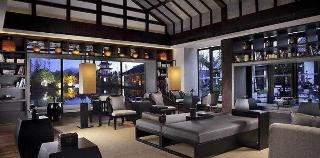 Pullman Lijiang Resort And Spa, Lijiang City Image 14