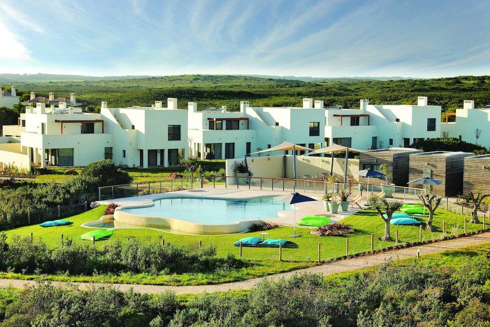 Martinhal Sagres Beach Family Resort, Sagres Image 30