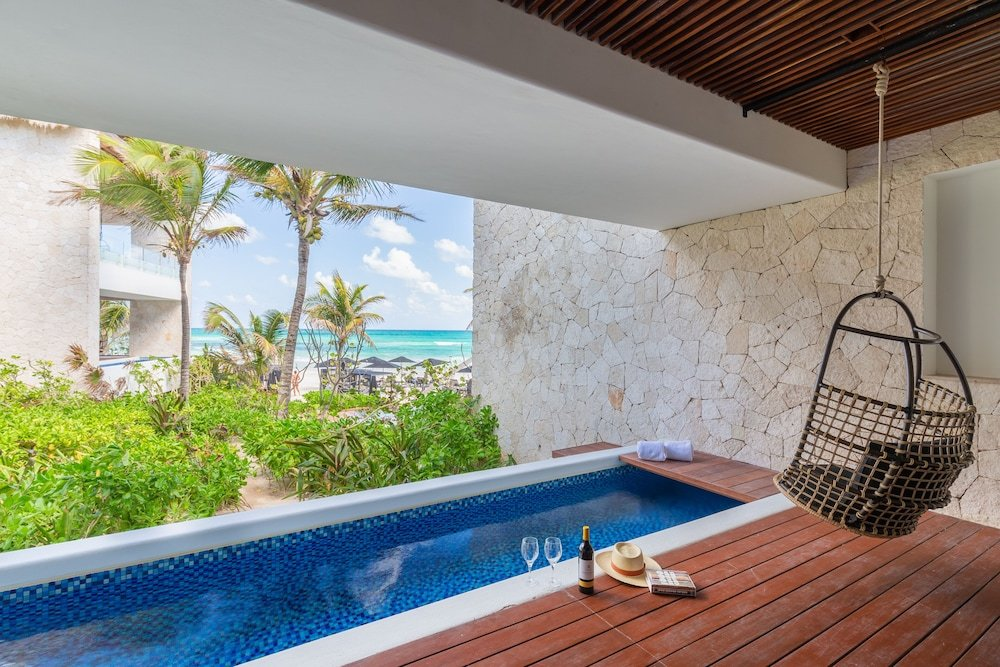 Tago Tulum By G-hotels Image 9